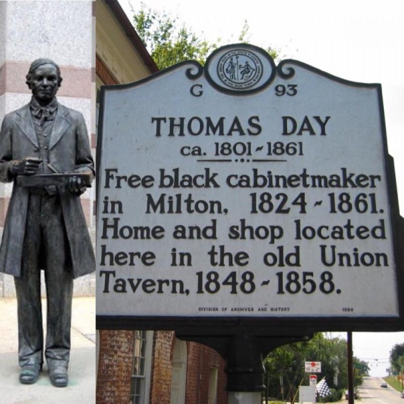 Thomas_Day-1